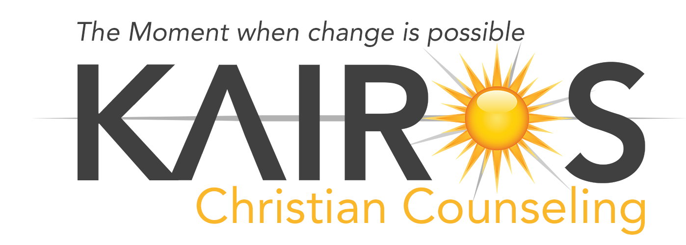 Kairos Christian Counseling